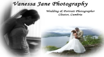 Vanessa Jane Photography