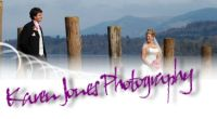 karen jones photography